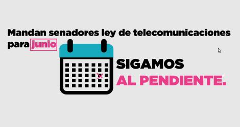 Podcast 1060 Ley Telecom