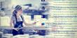 Creacion de contenido los nuevos obreros de la informacion