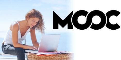 Podcast MOOCS Cursos en línea masivos y abiertos