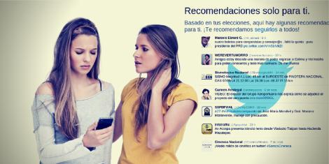 ¿Ser o no ser- Twitter y su terrible problema de adopcion