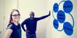Los 4 Pilares de los Medios Sociales y el Mundo Digital
