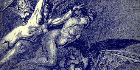 Los 7 Pecados Mortales del Marketing Digital para 2014