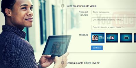Publicidad en YouTube La Gran Opcion Olvidada para PYMES