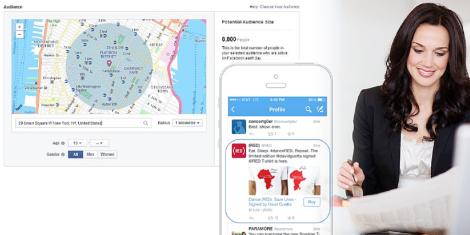 Trabajas en Marketing Digital Estas Tres Noticias te van a Interesar