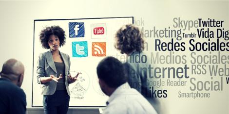 La Evangelización sobre Marketing Digital Todavía es necesaria