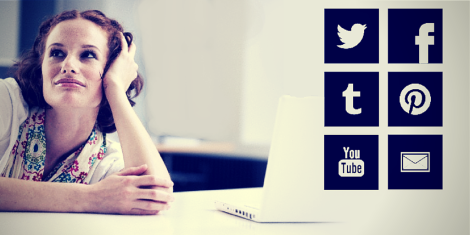 Tu Proyecto de Social Media Tienes Que Ensuciarte las Manos