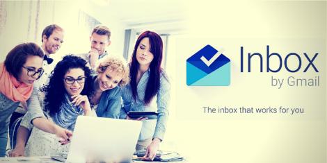 Google Inbox una semana de uso intensivo despues