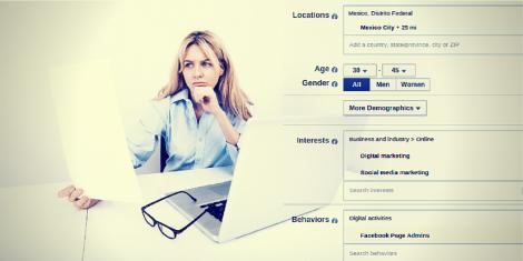 Grandes Retos Digitales Cómo saber quién es nuestro público