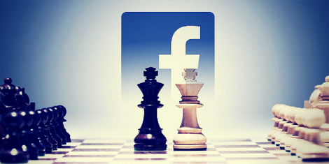 Usuarios vs Clientes La Salomónica Decisión de Facebook