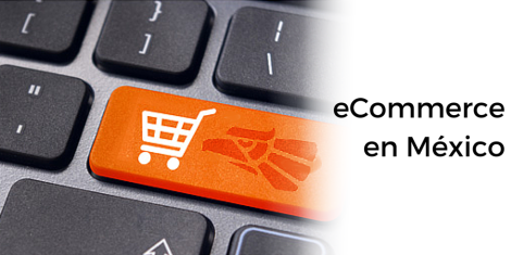 eCommerce enMéxico
