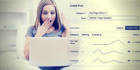 Publicidad en Medio Sociales y la Importancia Oculta de Nuestro Sitio Web