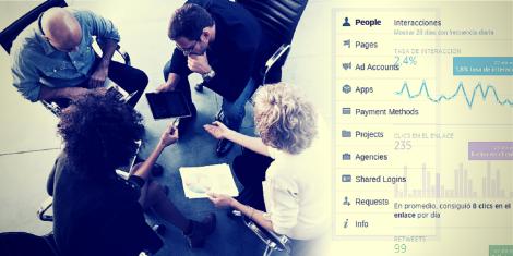 PYMES y Social Media El Enorme Problema de la Administracion