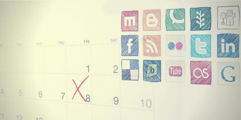 Resumen tecnologico del 2014