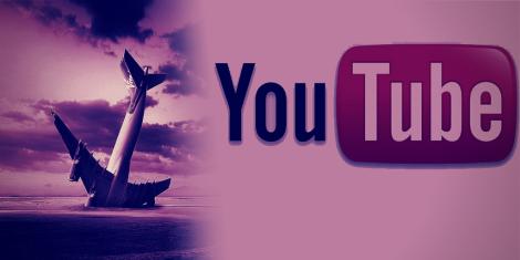 Cronica de un Desastre YouTube y su experimento en el Super Bowl