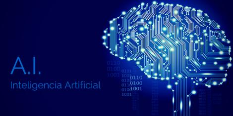 Podcast 1060interfase Inteligencia Artificial