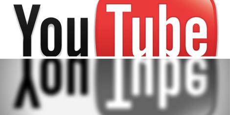 YouTube 10 años despues ya nada es igual