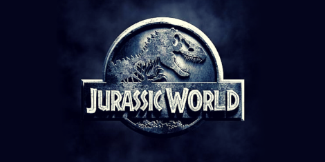 Reseña Jurassic World Mundo Jurasico
