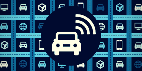 1060Interfase podcast Automoviles e Internet