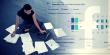 El Nuevo Ad Manager de Facebook Lo que necesitas saber