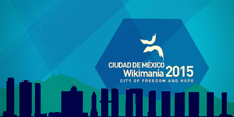 podcast Wikimania 2015
