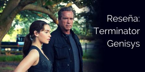 Reseña-TerminatorGenisys