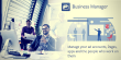 Facebook Business Manager 5 Cosas Que Tienes Que Saber