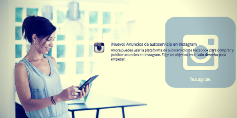 Instagram llega a México El detalle más importante