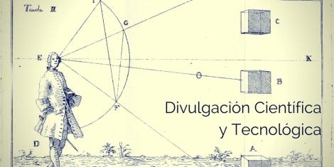 Podcast Divulgacion Cientifica y Tecnologica
