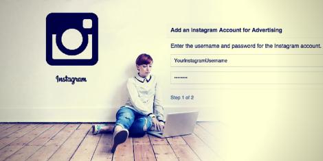 Publicidad en Instagram Estamos listos para usarla correctamente