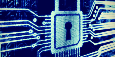 1060Interfase Seguridad Digital