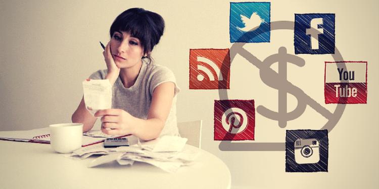 La Clase Media de los Medios Sociales (2)