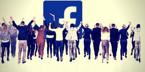 El exodo que nunca sucedio Por que las marcas no se han salido de Facebook