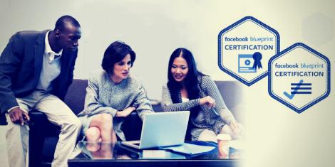 certificacion-oficial-de-facebook-ads-7-cosas-que-es-indispensable-saber