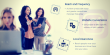 5-cosas-que-pocos-saben-de-la-publicidad-en-instagram