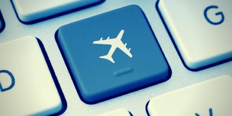 turismo-viajes-tecnologia