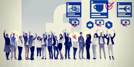 la-competencia-en-la-publicidad-en-facebook-2